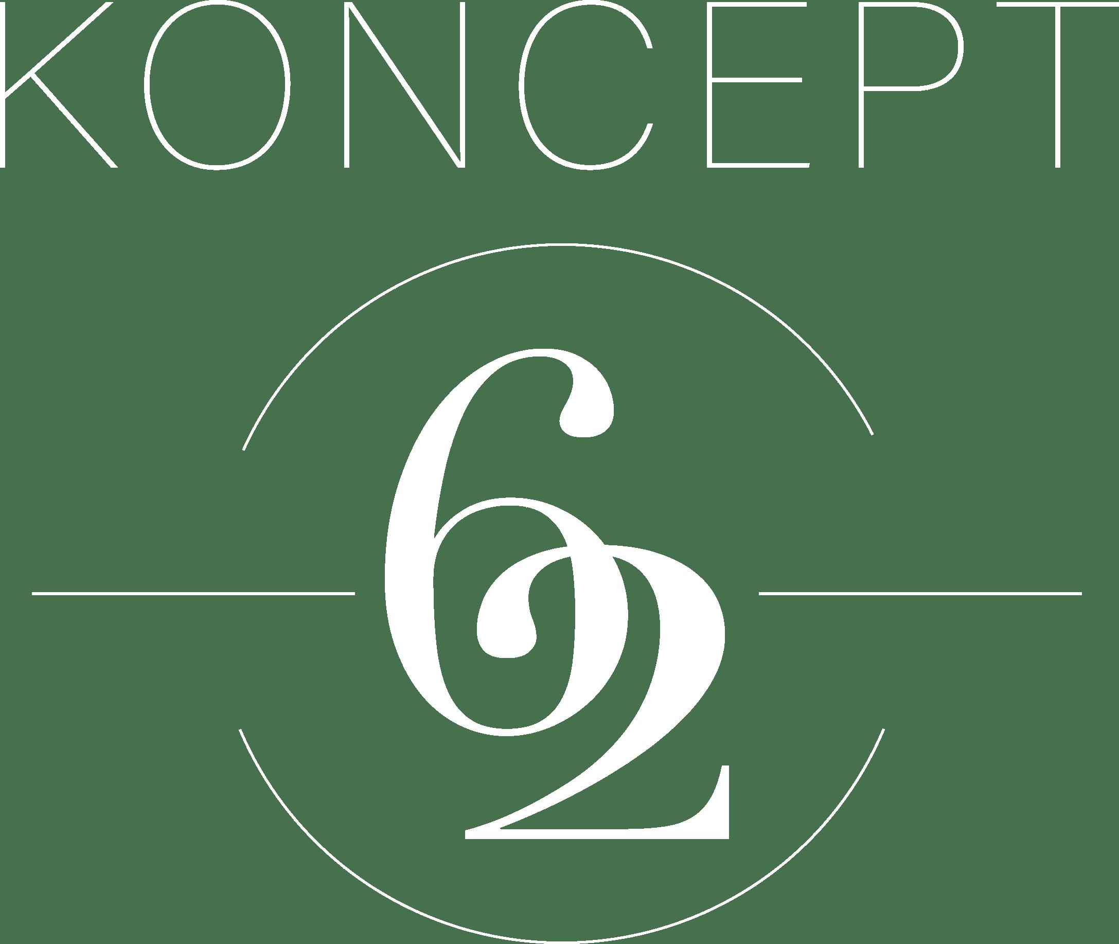 Koncept 62